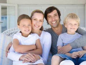 famiglia-felice_o_su_horizontal_fixed1