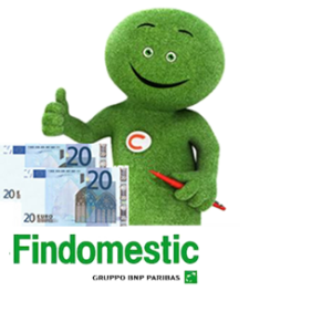 findomestic1