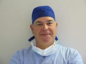 dr Stefano Mega
