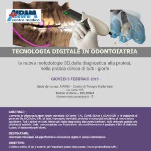 locandinatecno-digitale