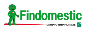 Findomestic_logo_rgb-2