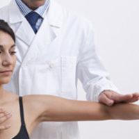 E' un metodo di valutazione della fisiologia o della patologia per mezzo di tests muscolari che consentono una lettura originale del linguaggio del corpo